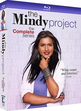 the_mindy_project_the_complete_series_bluray