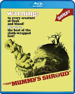 the_mummys_shroud_bluray