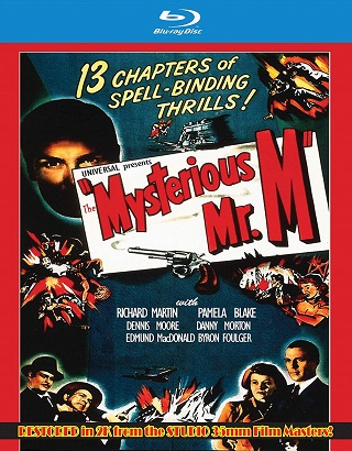 the_mysterious_mr_m_bluray
