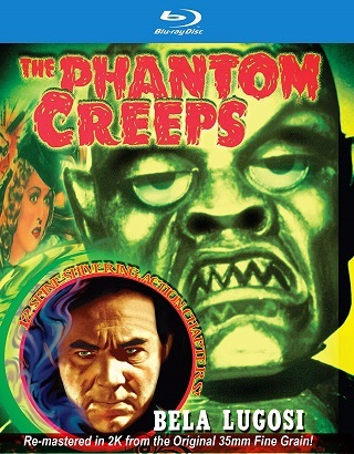 the_phantom_creeps_1939_bluray