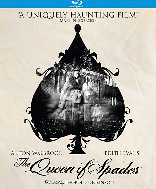 the_queen_of_spades_bluray