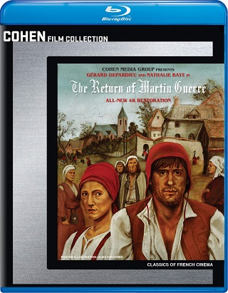 the_return_of_martine_guerre_bluray.jpg