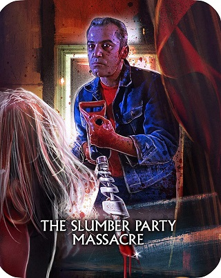 the_slumber_party_massacre_limited_edition_steelbook_bluray