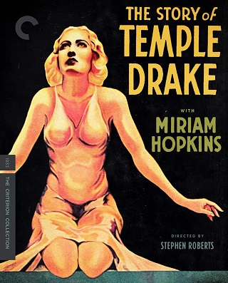 the_story_of_temple_drake_bluray