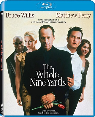 the_whole_nine_yards_bluray