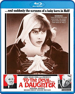 to_the_devil_a_daughter_bluray
