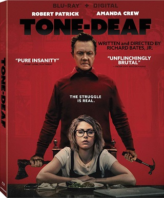 tone-deaf_bluray