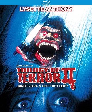 trilogy_of_terror_2_bluray