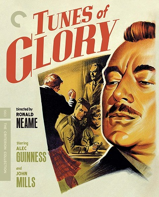 tunes_of_glory_bluray