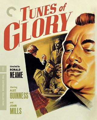 tunes_of_glory_bluray
