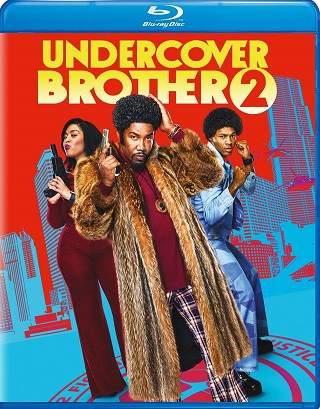 undercover_brother_2_bluray