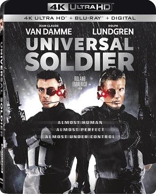 universal_soldier_4k