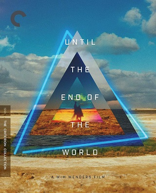 until_the_end_of_the_world_bluray
