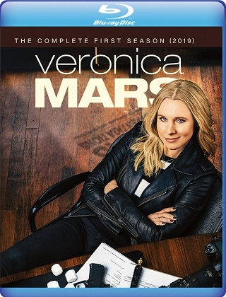 verionica_mars_the_complete_first_season_2019_bluray.jpg