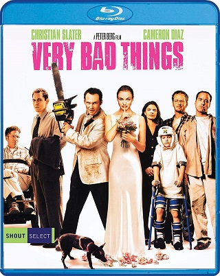 very_bad_things_bluray