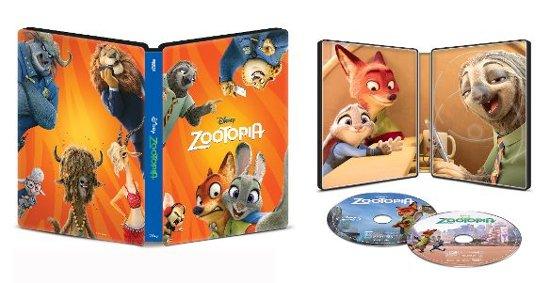 zootopia_4k_steelbook