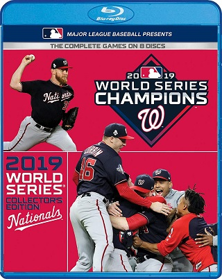 2019_world_series_champions_collectors_edition_bluray