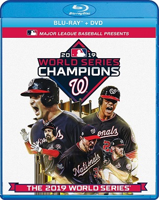 2019_world_series_champions_washington_nationals_bluray