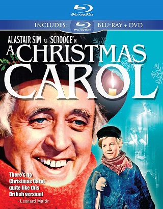 a_christmas_carol_1951_bluray