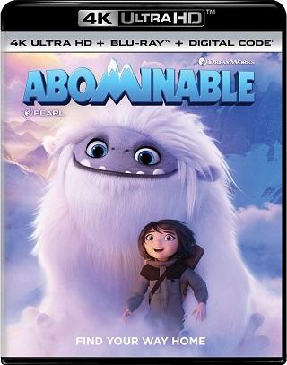 abominable_4k