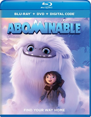 abominable_bluray