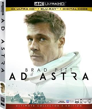 ad_astra_4k
