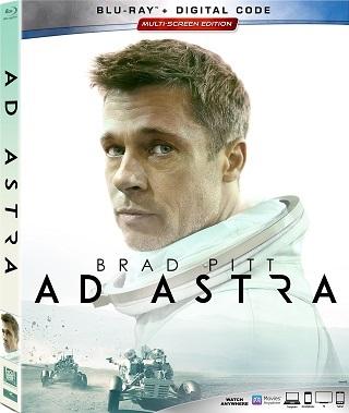 ad_astra_bluray