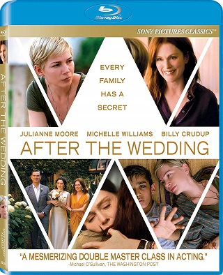 after_the_wedding_bluray