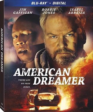 american_dreamer_bluray
