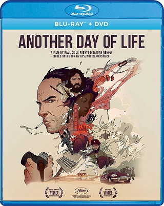 another_day_of_life_bluray
