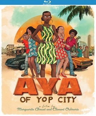 aya_of_yop_city_bluray