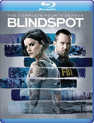 blindspot_the_complete_fourth_season_bluray