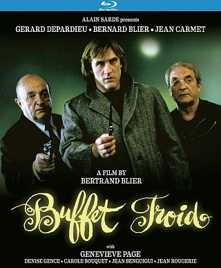 buffet_froid_bluray