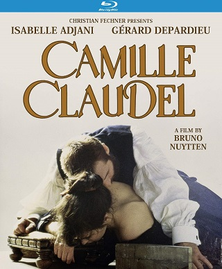 camille_claudel_bluray.jpg