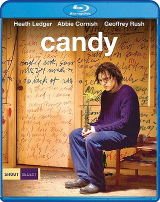 candy_bluray.jpg