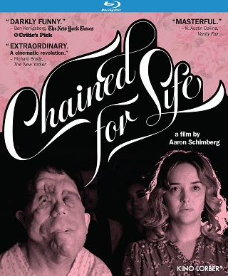 chained_for_life_bluray