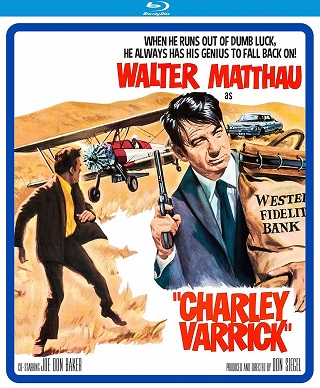 charley_varrick_bluray