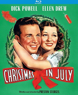 christmas_in_july_bluray