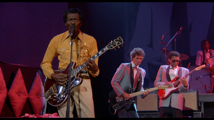 chuck_berry_hail_hail_rock_n_roll_1