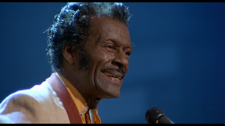chuck_berry_hail_hail_rock_n_roll_2