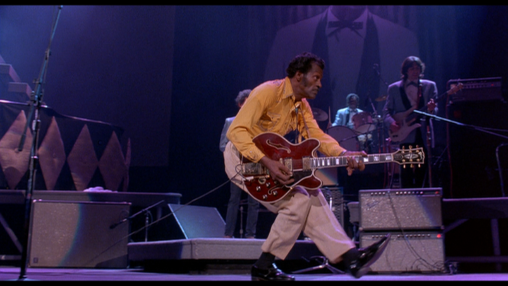 chuck_berry_hail_hail_rock_n_roll_3