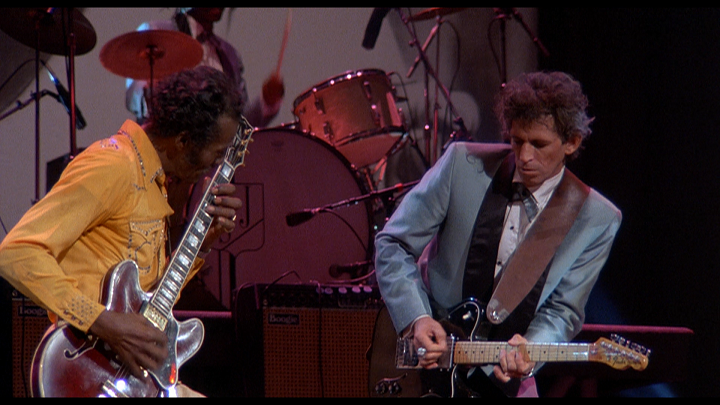 chuck_berry_hail_hail_rock_n_roll_4