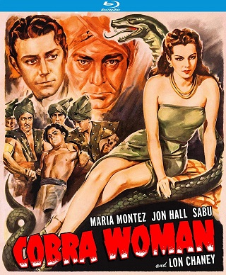 cobra_woman_bluray