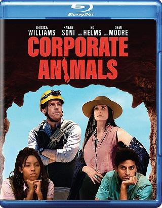 corporate_animals_bluray