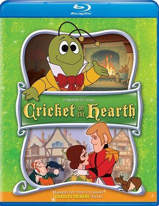 cricket_on_the_hearth_bluray