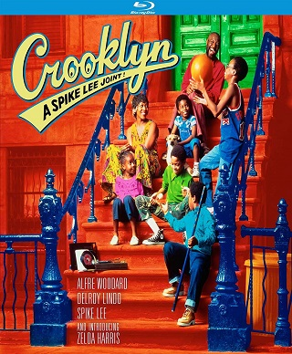crooklyn_bluray