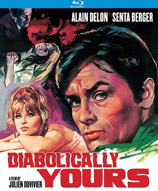 diabolically_yours_bluray