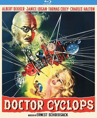 doctor_cyclops_bluray