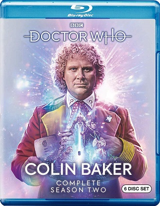 doctor_who_colon_baker_season_two_bluray