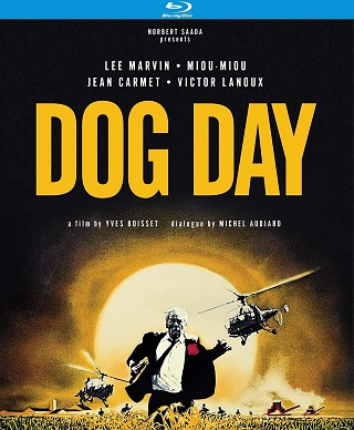dog_day_bluray